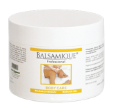 Balsam do masażu Body Care - Balsamique