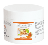 Balsam do masażu MELON - Balsamique
