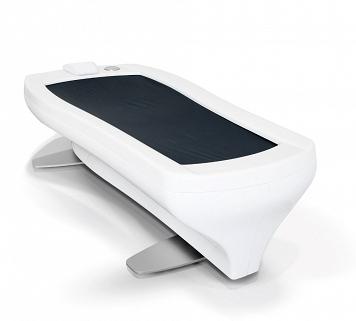 Wspaniały Aquai-urządzenie do masażu membranowego – doMASAZU.pl UA53