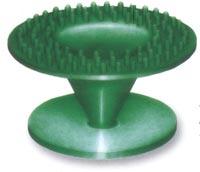 Membrana Aquavibron - trzyrzędowa (grzebień)