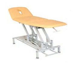 Stół stacjonarny Terapeuta SCM 3 -wersja uproszczona