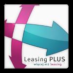 Leasing Plus - finansowanie firm