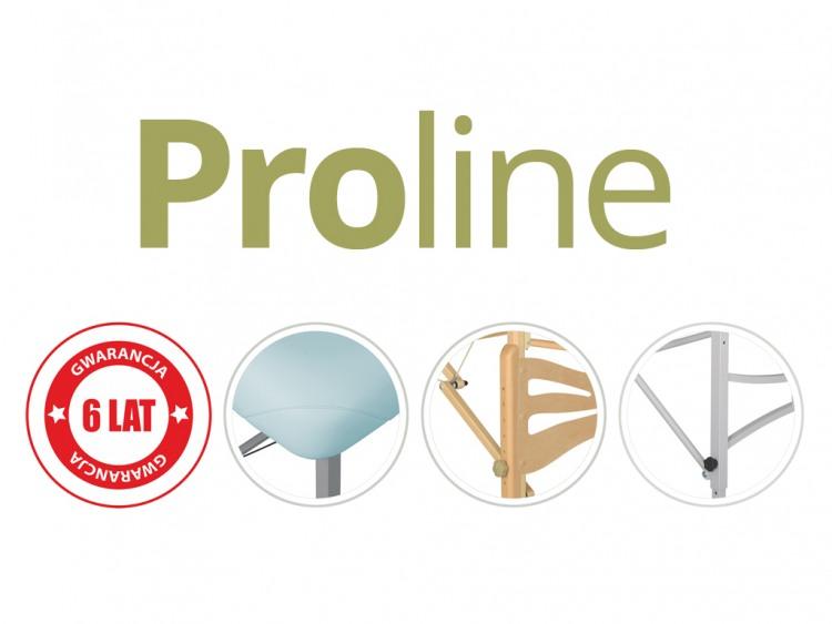 Pakiet ProLine